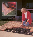 Patio Pal® Brick Laying Guides