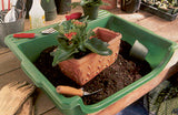 Table Top Gardener® Portable Potting Tray