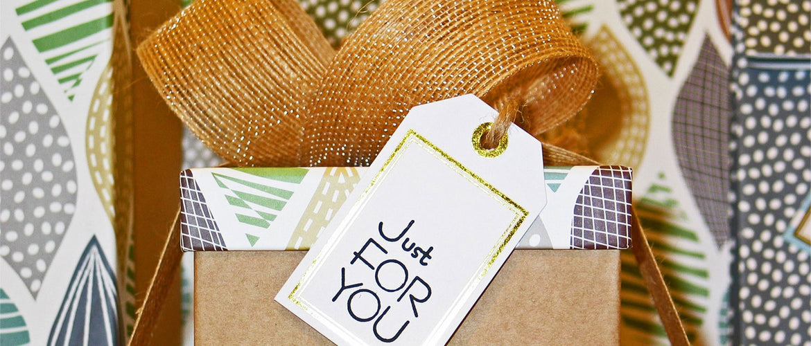 How Gift Cards Can Help Support Your Business