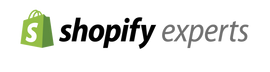 Shopify Expert Malaysia - Shopify Partners