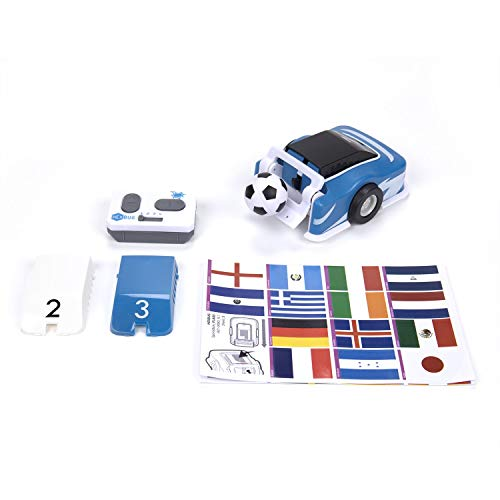 HEXBUG Robotic Soccer Singles Assorted Colors
