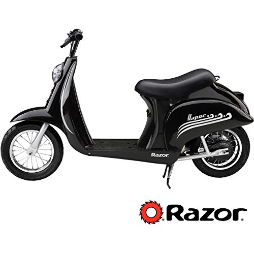 Razor Pocket Mod Miniature Euro Electric Scooter sDN-B000VETBSM