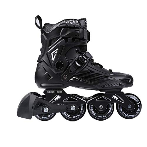 youbeatyouland Adult Inline Skates for Man and Woman LS lCp-B07D2GWXC6