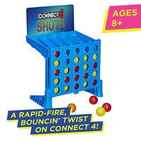 Connect 4 Shots Game 3rS-B07BMK2ZJK