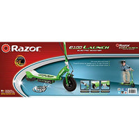 Razor E100 Electric Scooter 8RO-B009IVPP8Y