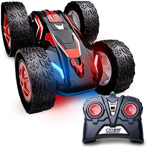 Kulariworld Rc Cars Toys For Kids Drift Remote Control Car 116 Scale 1 Toysstoreus