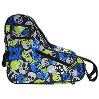 Epic Skates Limited Edition Roller Skate Bag One Size