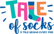 Tale Of Socks