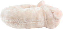Load image into Gallery viewer, Pig Pillow Pal Neck Pillow
