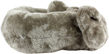Load image into Gallery viewer, Elephant Pillow Pal Neck Pillow