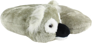 Koala Pillow Pal Neck Pillow