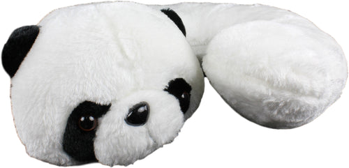 Panda Pillow Pal Neck Pillow