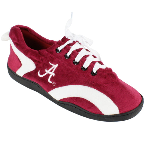 Alabama Crimson Tide All Around