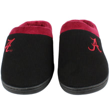Load image into Gallery viewer, Alabama Crimson Tide Clog Slipper