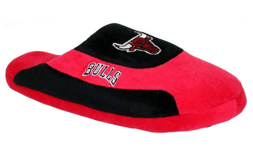 Chicago Bulls Low Pro