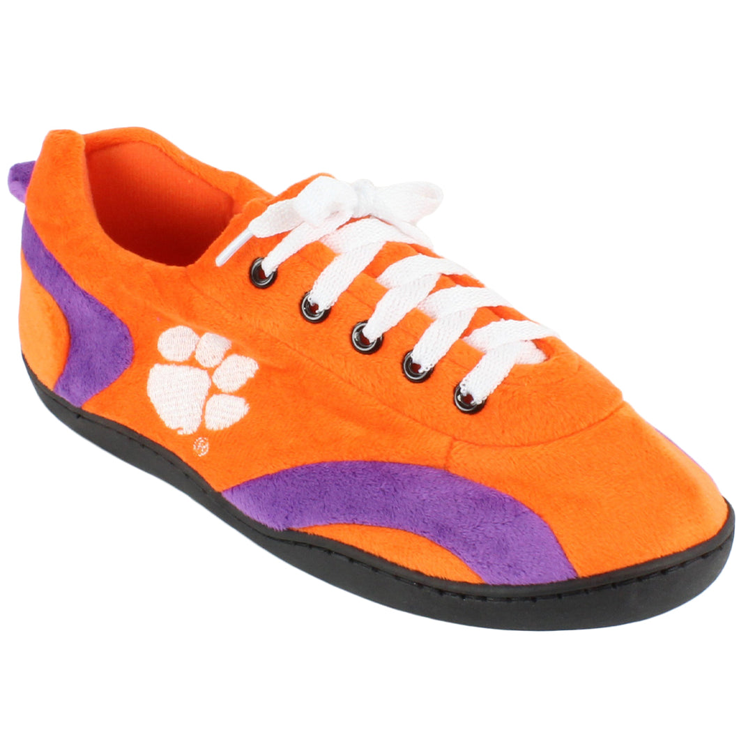 Clemson Tigers All Around