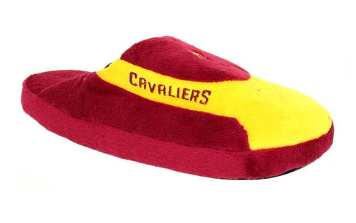 Cleveland Cavaliers Low Pro