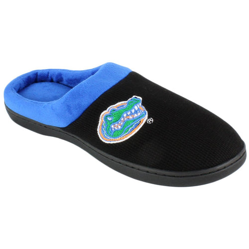 Florida Gators Clog Slipper