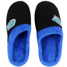 Load image into Gallery viewer, Florida Gators Clog Slipper