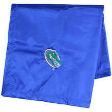 Load image into Gallery viewer, Florida Gators Baby Blanket