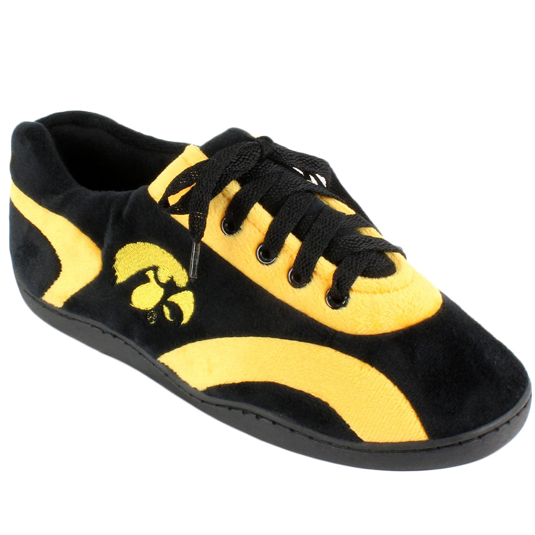 Iowa Hawkeyes All Around