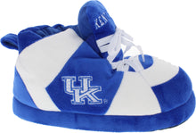 Load image into Gallery viewer, Kentucky Wildcats