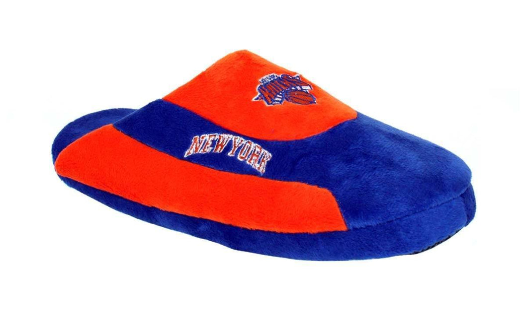 New York Knicks Low Pro
