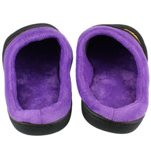Load image into Gallery viewer, LSU Tigers Slipper Clog Slipper
