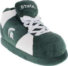 Load image into Gallery viewer, Michigan State Spartans