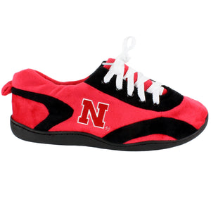 Nebraska Cornhuskers All Around