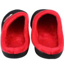 Load image into Gallery viewer, Ohio State Buckeyes Clog Slipper