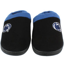 Load image into Gallery viewer, Penn State Nittany Lions Clog Slipper
