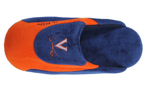 Virginia Cavaliers Low Pro