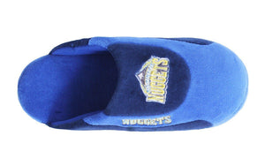 Denver Nuggets Low Pro