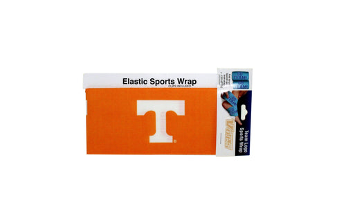 Tennessee Volunteers Sports Wrap