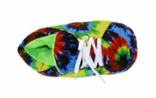 Load image into Gallery viewer, Tie-Dye Hippie