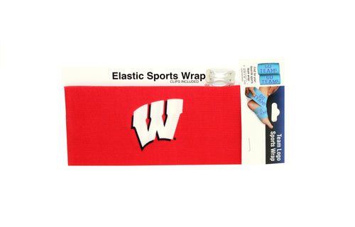 Wisconsin Badgers Sports Wrap