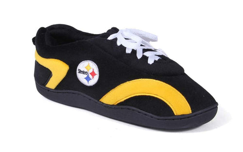 Pittsburgh Steelers All Around