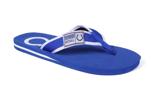 Indianapolis Colts Big Contour Flops