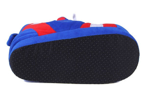 Buffalo Bills Slippers