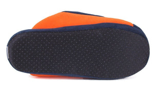 Chicago Bears Scuff