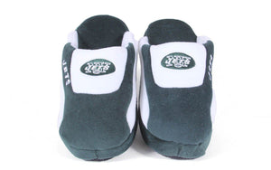 New York Jets Low Pro