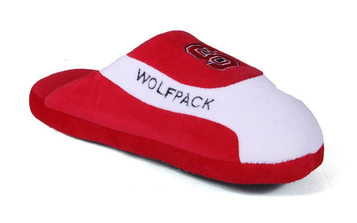 North Carolina State Wolf Pack Low Pro