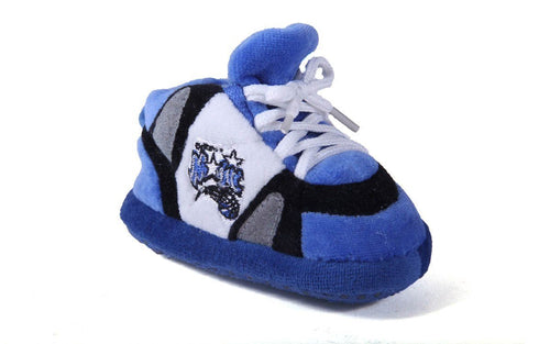 Orlando Magic Baby Slippers