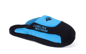 Carolina Panthers Low Pro