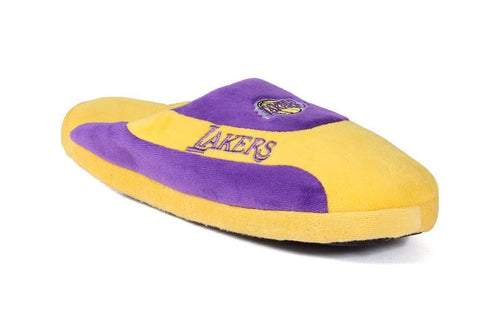 Los Angeles Lakers Low Pro