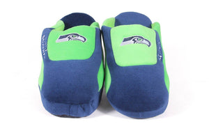 Seattle Seahawks Low Pro