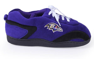Baltimore Ravens All Around