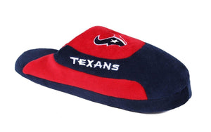 Houston Texans Low Pro