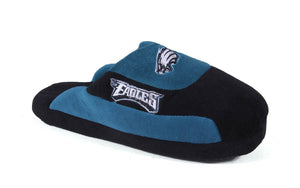 Philadelphia Eagles Low Pro